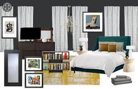 megan turner interior designer havenly