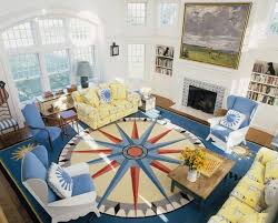 Interior Design 21 Easy To - 21 cool rugs that put the spotlight on the floor architecture