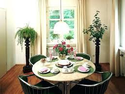 round table centerpiece ideas round table decoration ideas round dining table decor ideas ideas
