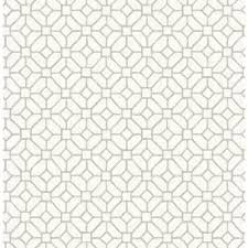 Living Room Wallpaper Home Depot Brewster Wallcovering Light Grey Strippable Non Woven Paper
