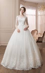 a line wedding dresses cheap a line bridal dresses cheap chiffon bridal gowns dressafford