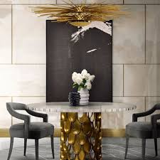 2682 best dining room decor ideas 2017 images on pinterest