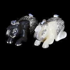 jff exclusive jewelry u0026 homeware collection
