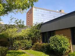 Cole Centrale De Lille école Centrale De Lille Wikiwand