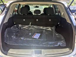 nissan rogue trunk space new nissan murano for sale near marlborough and acton ma