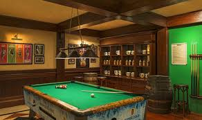 pubga e yesterday pub game room picture of four points by sheraton