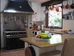 fourneaux de cuisine froid cuisine 24 fourneaux