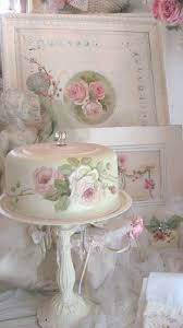Shabby Chic Rose by 111 Best Shabby Chic Roses Images On Pinterest Painted Roses