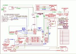 astonishing chrysler 300 wiring diagram gallery wiring schematic