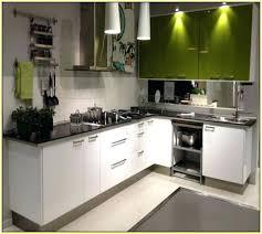 kitchen design layout ideas l shaped i shaped kitchen cabinet kitchen cabinet l shape modern on