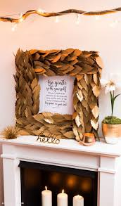 111 best diy home decor images on pinterest paper free