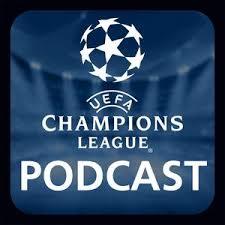 Uefa Chions League D15mj6e6qmt1na Cloudfront Net I 28457299 300x300 C
