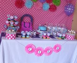 doc mcstuffin party supplies colors doc mcstuffins birthday party supplies uk in conjunction