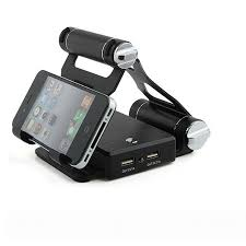 Tablet Desk Mount by Power Bank Smart With Folding Desk Mount For Android Tablet Cell