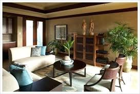 zen decorating ideas living room zen living room how to create a zen living room zen inspired living