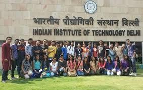 home textile designer jobs in mumbai list of top textile universities in india textile engineering