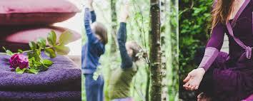 U K Hen G Stig Yoga Weekends U2013 High Quality Yoga Weekends And Holidays In The Uk