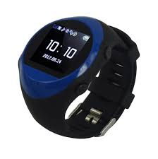 communication watch gps tracker gps tracking devices gps