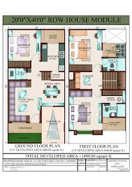 100 row house layout best 25 shotgun house ideas that you will