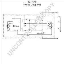 nissan sentra alternator wiring diagram 200 amp meter base wiring diagram for us07837498 20101123 d00004