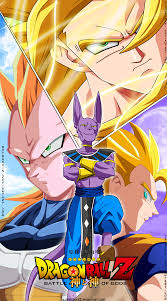 dragon ball desktop wallpapers backgrounds images pictures