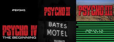 and so it begins halloween horror marathon psycho franchise