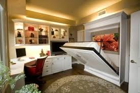 Tips On Small Bedroom Interior Design Clean Cozy Atmosphere - Bedroom designs small spaces