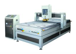 Woodworking Machinery Manufacturers In India by India Jai Industries Woodworking Machinery India Jai Industries