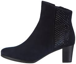 womens boots gabor gabor knee gabor shoes comfort womens boots s gabor emilia