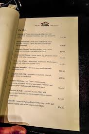 italian writing paper al forno italian restaurant north shore city new zealand ang al forno 02