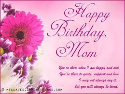 Happy Birthday Love Meme - happy birthday mom meme quotes and funny images for mother au