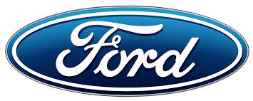 bentley logo transparent ford u2013 logos download