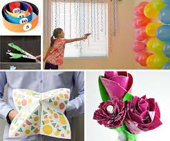 party ideas indoor activities party ideas birthday in a box