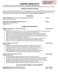corporate resume exles corporate tax intern resume sle http resumesdesign