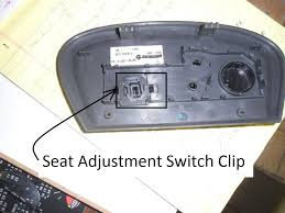 will 996 full power seats work in an 01 boxster with manual seats