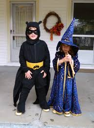 easy wizard costume 107 best holiday halloween costume ideas images on pinterest 25