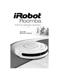 roomba vacuum repair manual image mag