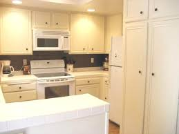 Recessed Lights Kitchen What The Best Kitchen Design Ideas Recessed Lights For Your Office