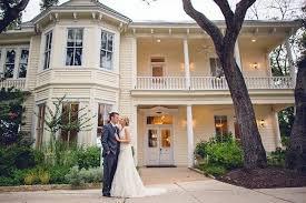 Austin Wedding Venues Austin Mansion Wedding Venues Rent A Mansion For A Wedding In Austin
