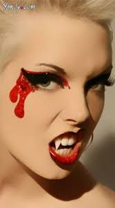 cool makeup ideas for halloween makeupideas info