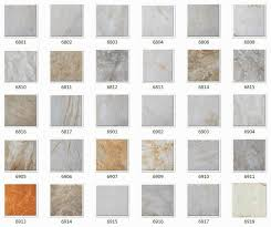 free sles available aaa 3d inkjet cheap porcelain marble