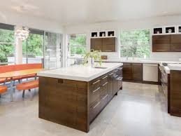 Tiles For Kitchen Nice Best Tile For Kitchen The Best Kitchen Flooring Options