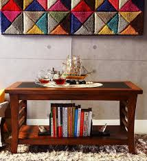 Mango Wood Coffee Table Mango Wood Coffee Table At Rs 7706 Coffee Tables Indore
