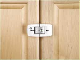 sliding wood cabinet door lock kitchen cabinet door key locks door locks ideas
