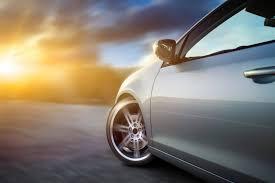 manual vs automatic car transmission pros u0026 cons u2013 budget direct