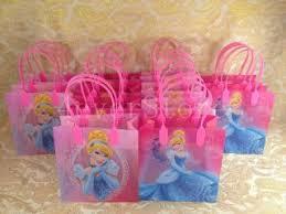 disney princess suitcase carry on bag pilot case childs