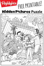 thanksgiving rebus puzzles best 10 picture puzzles ideas on pinterest lego craft party