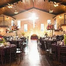 small wedding venues san antonio collection small wedding venues san antonio pictures wedding ideas