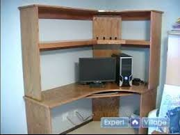 Diy Desk Hutch How To Build A Desk Hutch Where To Place Your Custom Desk Hutch