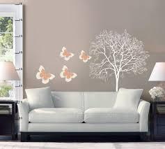 Living Room Wallpaper Scenery Living Room Building Ideas In Living Room 41 Beautiful Wallpaper